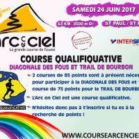 post qualif GR AEC 2017