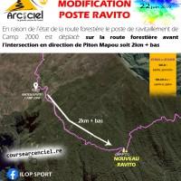modif ravito mapou AEC 2019
